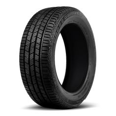 Tires in Bradenton, FL Cheap Tires, Tyre Shop, Shopping Near Me, Rings For Men, Shops, Men Rings, Tents, Retail Stores