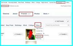 total free dating websites