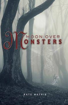 Moon Over Monsters (Christina's Chronicles) by Kate Mathis, http://www.amazon.com/dp/B007XJU3OY/ref=cm_sw_r_pi_dp_1fM1pb0WGDCA4
