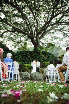 oahu weddings beach wedding venues kualoa hawaii