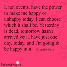 Groucho Marx power to make me happy - Google Search