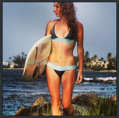 COSTA bikinis! Handmade from Spain. Functional + Sexy + Reversible. Surfwear, beachwear, swimwear, surfing in Puerto Rico. Bikinis for surf! Dorado beach. Bikini for Surf!