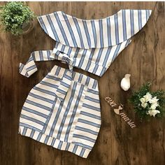 Cute Little Girls Outfits, Cute Comfy Outfits, Cute Summer Outfits, Classy Outfits, Kids Outfits, Girls Fashion Clothes, Teen Fashion Outfits, Baby Girl Fashion, Kids Fashion