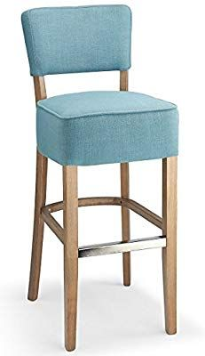 Chairs At Ashley Furniture Info: 2762572741