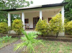Hospedaje Soma (Moyogalpa, Nicaragua - Isla de Ometepe) - Hotel Reviews - TripAdvisor