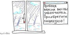 НАША Гатчина и Гатчинский район (www.81371.ru)