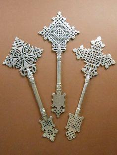 ethiopian-crosses-13-1361-1.jpg (800×1067)