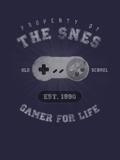 What happens when you're more old school than SNES??  http://thehookshot.deviantart.com/