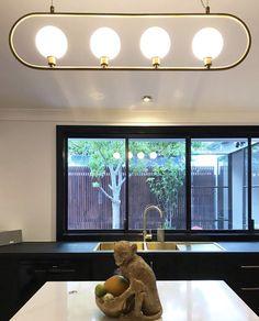 Search results for: 'Evora' Kitchen Island Lighting, Shop Lighting