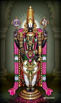 Balaji Lord Buddha Wallpapers, Lord Murugan Wallpapers, Lord Krishna Wallpapers, Lord Rama Images, Lord Shiva Hd Images, Lord Photo, Shri Hanuman, Durga, Lord Jagannath