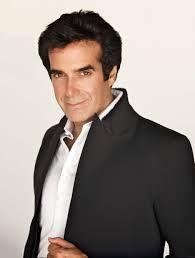 David Copperfield Kimdir? - bilgimania.com
