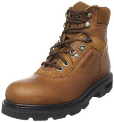 Wolverine Men's W04213 Work Boot,Brown,13 XW US - http://authenticboots.com/wolverine-mens-w04213-work-bootbrown13-xw-us/