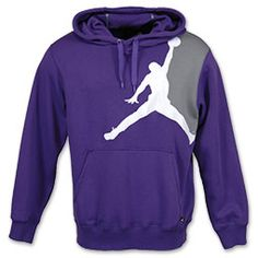 can t help but love me some Jordan Jumpman sweatshirts. Jordan Sweatshirt 7051ddc15