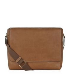 Mulberry Maxwell Messenger Bag £695