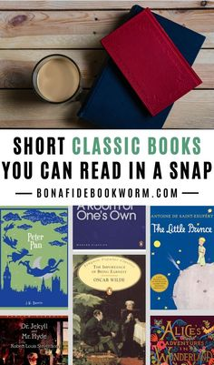 Classic Novels To Read, Best Classic Books, Classics To Read, Must Read Novels, Books To Read, Reading Books, Happy Reading, Reading Lists, Teen Romance Books