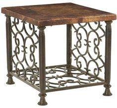 tuscan furniture style apothecary style furniture patio mediterranean