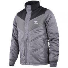 Hummel Ethan Adidas Jacket, Rain Jacket, Windbreaker, Athletic, Jackets, Fashion, Down Jackets, Moda, Athlete