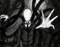 Villains that make your bones shiver