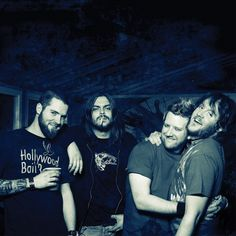 seether images | Found on seether.com
