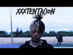 (17) XXXTENTACION | 1 Hour of Chill Songs - YouTube