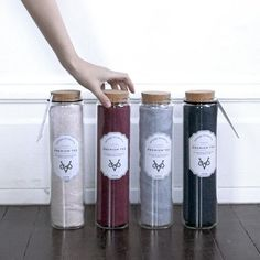 Image result for ways to recycle t-shirts