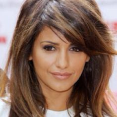 Want these highlights for summer