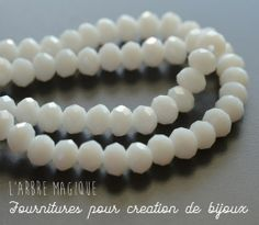 http://www.arbremagique.info/boutique/prod/perle-abacus-ovale-blanc-opaque-x-10-6818,new.html