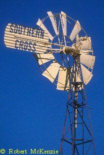 southern cross windmills - Google Search