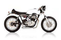 Hydro Carbon: T #bikes #motorbikes #motorcycles #motocicletas #motos