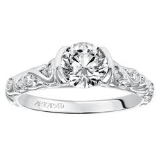 http://www.artcarvedbridal.com/Jewelry.action?details=
