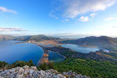 Türkische Riviera/Südküste: 4 Geheimtipps für Antalya und Umgebung…