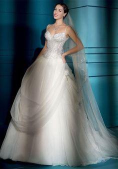Demetrios bride  find the perfect wedding gowns f6aa811eb0e7