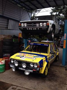FSO Polonez Car Polish, Rally Car, Fiat, Race Cars, Cool Cars, Countries, Classic Cars, Vehicles, High Road