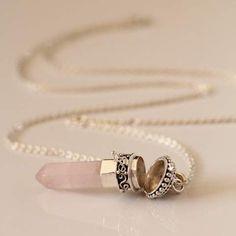Quartz Necklace, Locket Necklace, Initial Necklace, Pendant Necklace, Initial Pendant, Necklace With Name, Pendant Jewelry, Tiffany Necklace, Marcasite Jewelry
