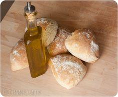 Las 49 mejores imágenes de My Breads | Mis recetas de panes ...