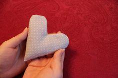 farbenmaedchen : 15. Türchen - DIY Handwärmer (Geschenkidee)