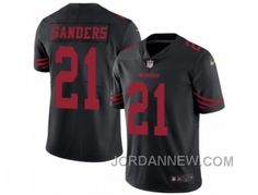 http://www.jordannew.com/youth-nike-san-francisco-49ers-21-deion-sanders-limited-black-rush-nfl-jersey-top-deals.html YOUTH NIKE SAN FRANCISCO 49ERS #21 DEION SANDERS LIMITED BLACK RUSH NFL JERSEY AUTHENTIC Only $23.00 , Free Shipping!