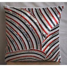 Designer Red Pillow Cases, Contemporary Decorative Pillow... https://www.amazon.com/dp/B00D9SOA4W/ref=cm_sw_r_pi_dp_x_JAUmybS7YM130