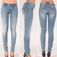 top 50 selling brand jeans