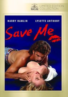 Available in: DVD.Three stalwarts of made-for-TV productions -- Harry Hamlin, Michael Ironside, and Steve Railsback -- team up for this erotic thriller. Lysette Anthony, Harry Hamlin, Gastric Problem, Wildest Fantasy, Acupressure Points, Best Oral, Stylish Girl Images, Save Me, Girls Image