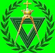 Allied Masonic Degrees - Junto Council