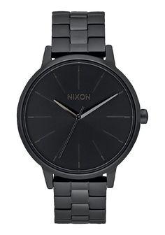 Kensington | Women's Watches | Nixon Watches and Premium Accessories