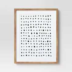 Shop Target for Abstract Wall Art you will love at great low prices. Choose from contactless Same Day Delivery, Drive Up and more.