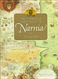 The Chronicles of Narnia - C. S. Lewis - Google Books