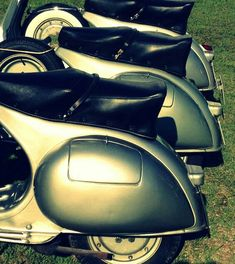8c08318d3c6 8 Best Vespa VB1T images