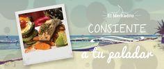 Web by #Alerta32 El Merkadito, Puerto Morelos, México.