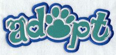 http://tophatter.com/auctions/6659    Embroidered quilt block, add it to a dog scarf or shirt!!! Or even frame it