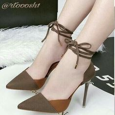 Drop Shipping Women S Fashion Fancy Shoes, Pretty Shoes, Beautiful Shoes, Cute Shoes, Prom Shoes, Shoes Heels, Frauen In High Heels, Fashion Heels, Womens High Heels