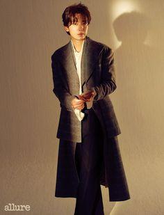 Asian Actors, Korean Actors, Korean Men, Dream Guy, Asian Boys, Future Husband, Dreaming Of You, Mens Fashion, Dramas