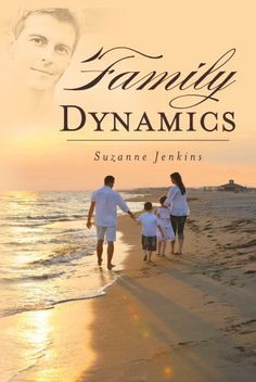 Family Dynamics (Pam of Babylon) by Suzanne Jenkins. $6.26. Author: Suzanne Jenkins. Publisher: CreateSpace Independent Publishing Platform (December 18, 2012). 277 pages